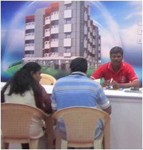 Apartments Expo 2011
