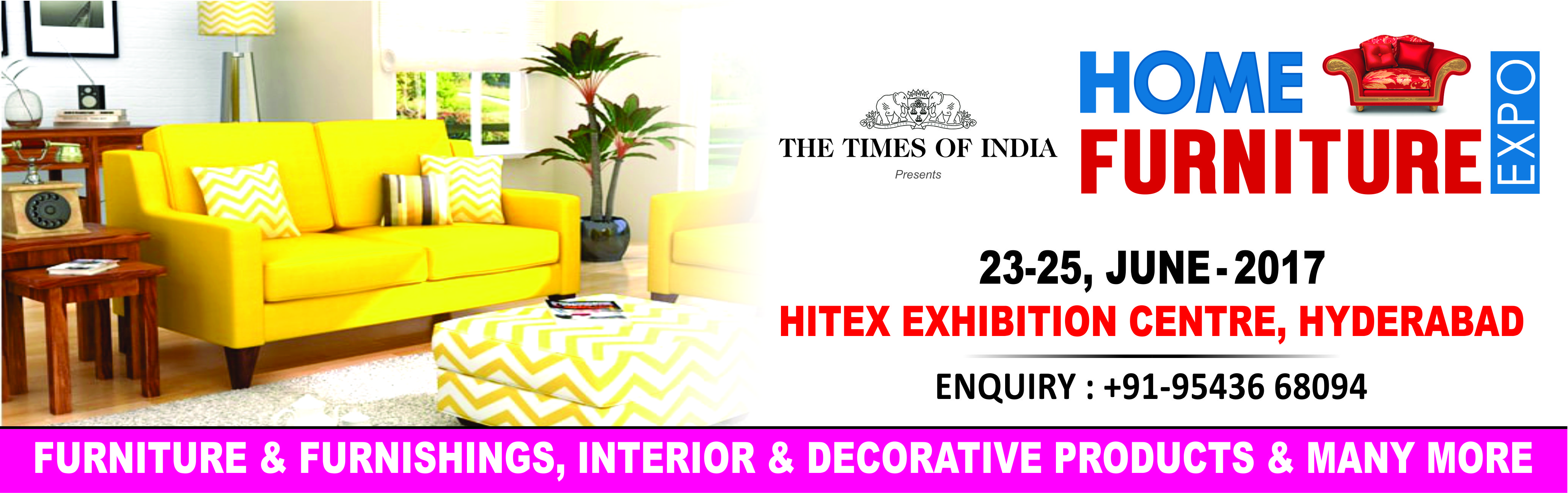 Exhibition Stall Organisers : Prompt trade fairs india private limited exhibition