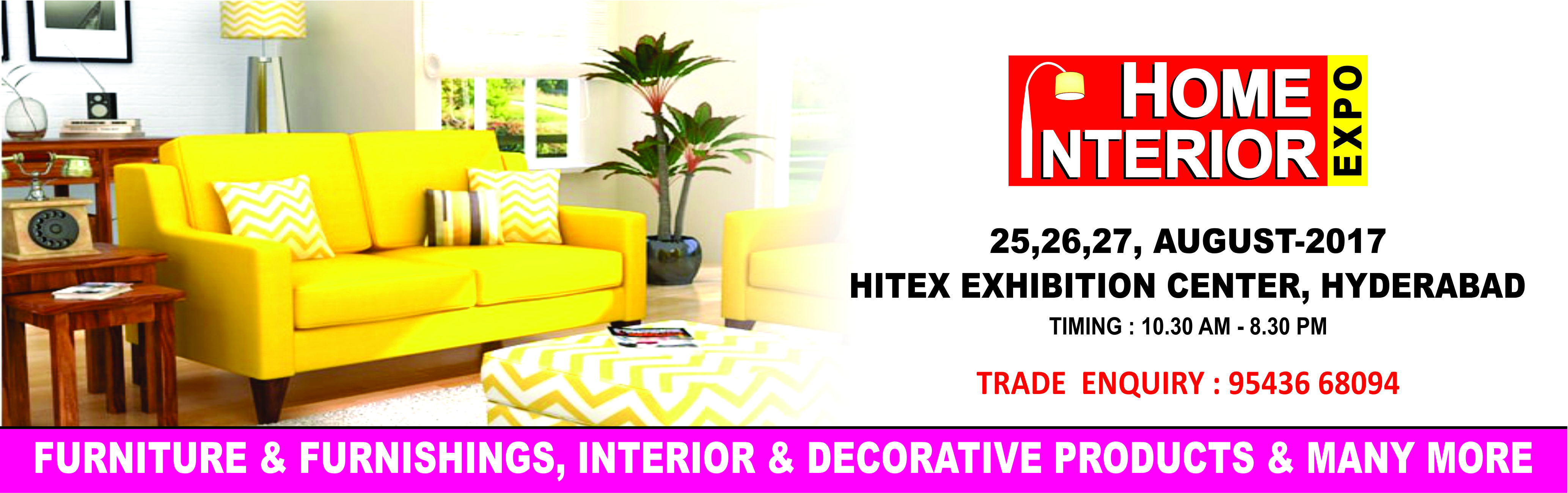 70 Home Furniture Expo 2017 Chennai Health Food Fitness Expo 2017 At Chennai Prompt Trade